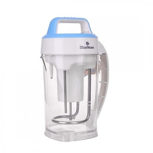 Máy làm sữa đậu nành Bluestone SMB 7315